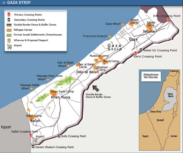 wa_image_gaza_map_1